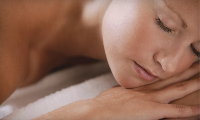 Olympia Resort & Conference Center - Oconomowoc: $12 for a Tranquil Saturday Pass to the Women's Wellness Retreat at Olympia Resort in Oconomowoc ($25 Value)