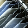 Half Off Dry-Cleaning Services from Jet Cleaners