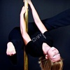 51% Off Pole-Dancing Classes in Port Coquitlam