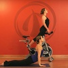 Up to 72% Off Fitness Classes at SYNCStudio
