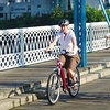 57% Off Rental at Chattanooga Electric Bikes