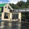 Up to 59% Off Oil Change with Car Wash at Eco Lube Express