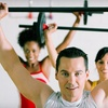 Up to 84% Off CrossFit Classes in Lawrenceville