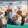 Up to 56% Off Concert Series in Boerne