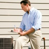 Up to 56% Off Air-Conditioner Tune-Up