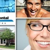 83% Off Dental Cleaning