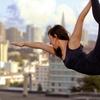 Up to 89% Off Bikram Yoga Classes
