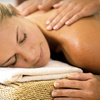 Up to 54% Off Massage in Mt. Pleasant