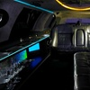 Up to 57% Off Limo Rental for 6 or 10 from G-Limos