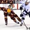 Big Ten Tournament – 58% Off Men's Hockey
