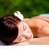 Up to 56% Off 60-Minute Deep-Tissue Massage
