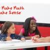 Up to 56% Off tutoring for grades 2-5 at Mathnasium of Smyrna
