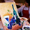 Up to 54% Off Painting Event from U can Paint 2