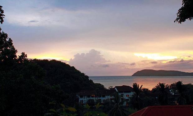 Langkawi: Tropical Hideout 6