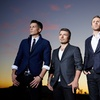 The Tenors: Under One Sky Tour – Up to 40% Off Concert