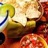 50% Off Margaritas and Nachos at Mexquisito