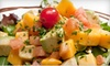 Raw Done Tastefully - Mid-Wilshire: Raw Cooking Class for One or Two at Raw Done Tastefully (Up to 54% Off)