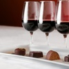 Up to 37% Off Chocolate and Wine Pairing Event Packages