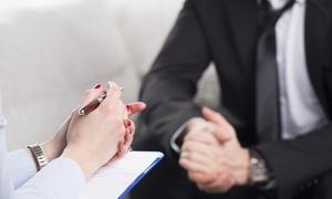 ARMONIA COUNSELING: 3 o 5 sedute individuali di counseling