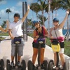 Up to 51% Off Segway Tour