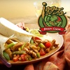 $10 for Mexican Fare in Valley Park
