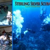 59% Off at Sterling Silver Scuba