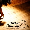 Up to 58% Off at Arthur Murray Dance