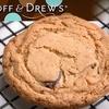 52% Off Baked Treats