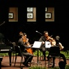 Up to Half Off Chamber-Music-Fest Tickets for Two