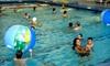 51% Off Swim Sessions in Camarillo