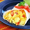 $10 for Breakfast at Forti's Mexican Elder Restaurant