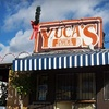 Up to 54% Off Mexican and American Fare at Yuca's