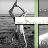 64% Off at Triad Yoga & Pilates