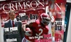 """Crimson Magazine"" - Bessemer: $10 for a One-Year Subscription to ""Crimson Magazine"" ($20 Value)"