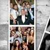 Up to 63% Off from Charm City Photo Booths
