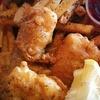 $10 for American Fare at Rumrz Café & Grill in South Jordan