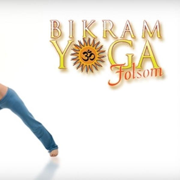 83 Off At Bikram Yoga Folsom Bikram Yoga Folsom Groupon