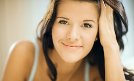 20 Units of Botox (a $300 value) - You Only Younger in Sugar Land