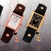 SO & CO Women's Madison Dress Watch Collection