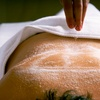 Up to 64% Off at @ease Spa in Hillsdale
