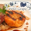 Up to 55% Off at the Wild Grape Bistro