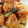 $10 for Chinese Cuisine at Chin Chin in Kennesaw