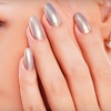 Up to 54% Off Signature Shellac Manicure