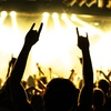 Up to 54% Off One Ticket to See Guns N' Roses
