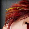 Up to 70% Off at Kenny Cole Salon