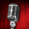 Up to 58% Off Comedy Night for Two in Fairfield
