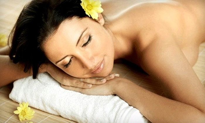 Peaceful Beginnings - Metairie: $35 for a 60-Minute Swedish Massage at Peaceful Beginnings in Metairie ($75 Value)