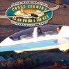 Half Off Gliding Adventure and Fun Extras