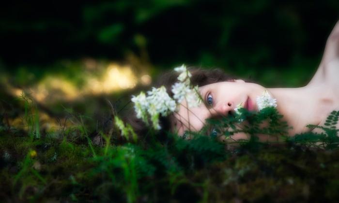 """A Midsummer Night's Dream"" - Multiple Locations: ""A Midsummer Night's Dream"" Opera on February 12 or 16"