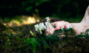 """A Midsummer Night's Dream"": ""A Midsummer Night's Dream"" Opera on February 12 or 16"